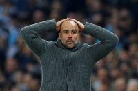 Βόμβα! Η UEFA απέκλεισε την Μάντσεστερ Σίτι από το Champions League για δύο χρόνια