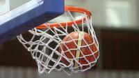 Μπάσκετ: Πρόωρο τέλος στα πρωταθλήματα της ΕΟΚ