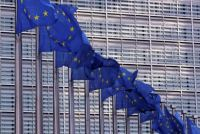 Σκέψεις για Σύνοδο Κορυφής για τον τουρισμό από την ΕΕ