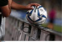 Superleague: Εξετάζεται η οριστική διακοπή – Τι είπε ο Αυγενάκης