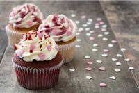 Προσοχή! Δείτε τι μπορείτε να πάθετε από την υπερβολική κατανάλωση ζάχαρης…