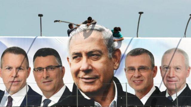 Τουρκία: Στον Νταβούτογλου η εντολή σχηματισμού προσωρινής
