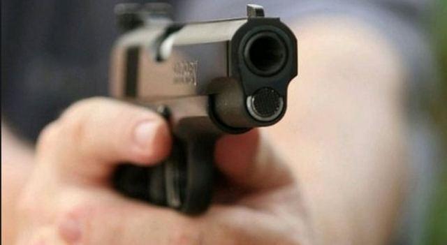 Φθιώτιδα: Τους πυροβόλησε γιατί τον ενοχλούσαν οι εργασίες!