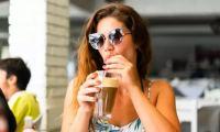 Καφές: Τελικά κάνει καλό στην υγεία ή όχι; Νέα μελέτη δίνει την απάντηση