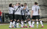Προβάδισμα πρόκρισης για τον ΠΑΟΚ, 2-0 τον Παναθηναϊκό