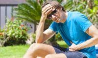 ΕΟΔΥ: Πώς να αποφύγετε τη γαστρεντερίτιδα το καλοκαίρι