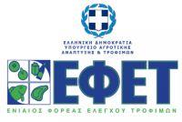 ΕΦΕΤ - προσοχή: Ανακαλείται νοθευμένο μέλι