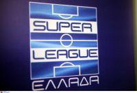 Superleague: Προς αναβολή η 1η αγωνιστική των πλέι οφ!