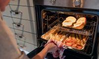 Πιθανή δηλητηρίαση από τις πετσέτες της κουζίνας - Τι έδειξε έρευνα!
