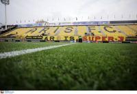 Άρης: Κατέθεσε στη FIFA! Αισιοδοξία για το μετεγγραφικό ban