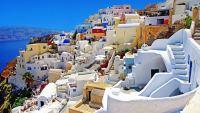 Γερμανικός Τύπος: Θα πάμε διακοπές; Ας αποφασίσουν οι Έλληνες