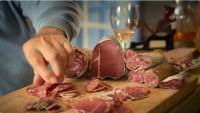 Αυτό είναι το πιο επικίνδυνο τρόφιμο για την καρδιά – 150 γραμμάρια εκτοξεύουν τον κίνδυνο