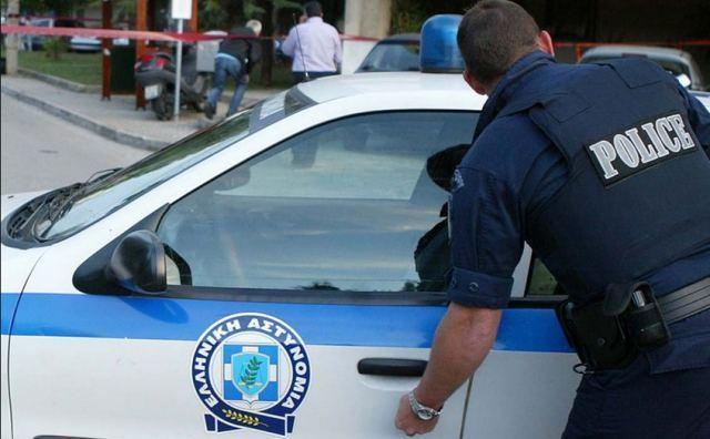 Σπερχειάδα: Τέσσερις συλλήψεις για την εξαφάνιση της 16χρονης