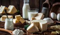 Πώς επηρεάζουν τα τυριά την χοληστερίνη: Ποια τυριά είναι καλύτερα