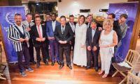 Αθήνα και BergmannKord: Άξιοι οικοδεσπότες του 2ου Παγκοσμίου Συνεδρίου για τη Μεταμόσχευση Μαλλιών FUE