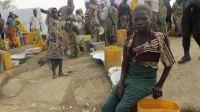 Καμερούν: Τουλάχιστον 37 νεκροί σε κατολίσθηση