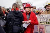 Jane Fonda: Πλαστικές τέλος! «Η μάχη μου με την βουλιμία»