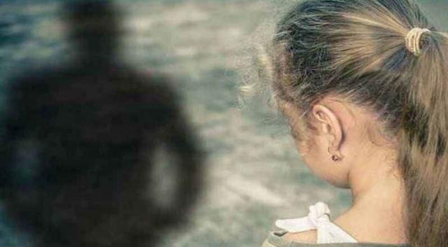 Γονείς καταγγέλουν Διευθυντή Σχολείου για σεξουαλική παρενόχληση παιδιών