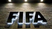 """FIFA: """"Πρώτα η ολοκλήρωση των πρωταθλημάτων και μετά οι διοργανώσεις της UEFA"""""""