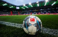 Η Bild αποκαλύπτει πλάνο της Bundesliga για επανέναρξη αρχές Μαΐου