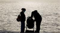 Ξεκαθάρη η Θεοδωρίδου: Η γονιμότητα δεν επηρεάζεται από το εμβόλιο για τον κορωνοϊό