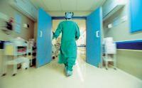 Βακτήριο που προκαλεί διάρροια, εξελίχθηκε και εξαπλώνεται στα νοσοκομεία