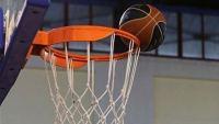 Το Ευρωμπάσκετ μετατέθηκε για το 2022