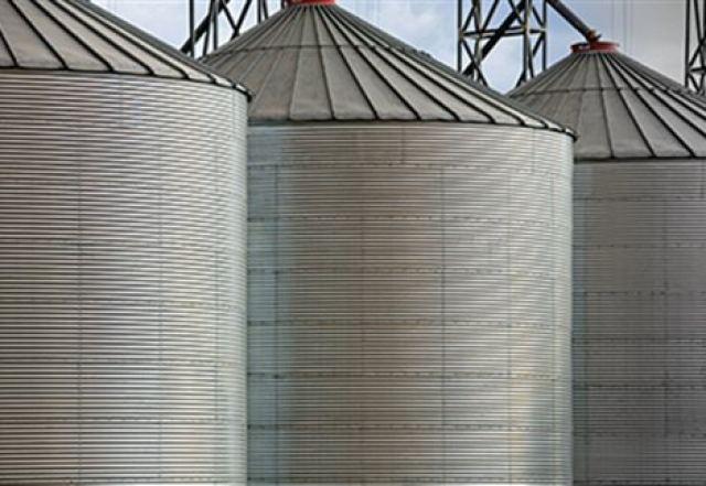 Φθιώτιδα: Τραγικός θάνατος στο σιλό με το σιτάρι