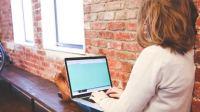 Έρευνα: Η καθιστική ζωή βλάπτει σοβαρά την υγεία - Περισσότερο και από το κάπνισμα!
