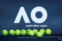 Κορωνοϊός και το 2021 – Εξετάζουν Australian Open χωρίς θεατές
