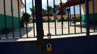 Γιαννιτσά: Κατάληψη λόγω κοροναϊού - Μαθητές δεν θέλουν τους συμμαθητές τους που επέστρεψαν από την Ιταλία