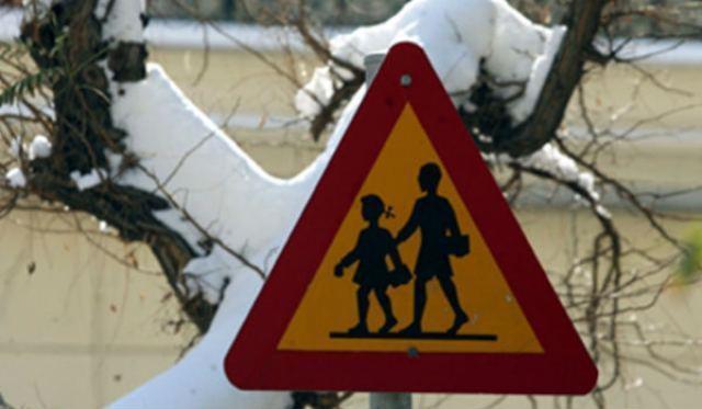 Πως θα λειτουργήσουν τα σχολεία στο δήμο Διστόμου - Αράχωβας - Αντικύρας