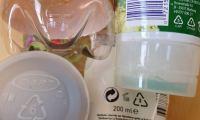 Τι είναι ΑΥΤΑ τα σύμβολα στα πλαστικά - Ποια να αποφεύγετε [vid]