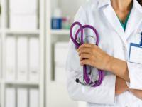 Αλλάζει ο τρόπος εφημέρευσης των νοσοκομειακών γιατρών