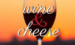 Ράχες: Wine and Cheese Night στο NISI!