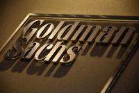 ''Βόμβα'' από την Goldman Sachs - Έρευνα προβλέπει παγκόσμια οικονομική κατάρρευση σε 6 με 8 εβδομάδες