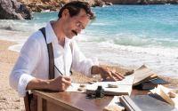 Αφιλοκερδώς η πολυβραβευμένη ταινία του Γιάννη Σμαραγδή «Καζαντζάκης»