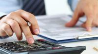 120 δόσεις: Με τρία βήματα στη ρύθμιση ασφαλισμένοι και συνταξιούχοι