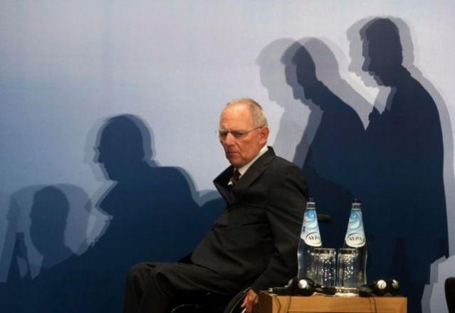 Αποτέλεσμα εικόνας για πολεμικές επανορθώσεις φωτο