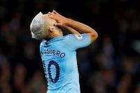 """Η UEFA έχει βάλει στο """"μάτι"""" τη Μάντσεστερ Σίτι – Δέχθηκε πρόστιμο ακόμη και για ζακέτες"""