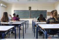 Οι συμβουλές του Χατζηγεωργίου στους μαθητές της Γ´Λυκείου - Τι πρέπει να προσέξουν