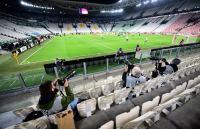 Οι επιστήμονες στην Ιταλία βάζουν «φρένο» στην επανέναρξη της Serie A
