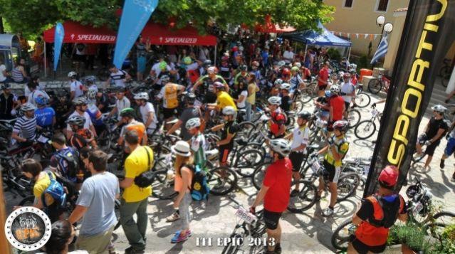 Το μεγαλύτερο γεγονός της Ελληνικής ποδηλασίας το Μάιο στην Παύλιανη!